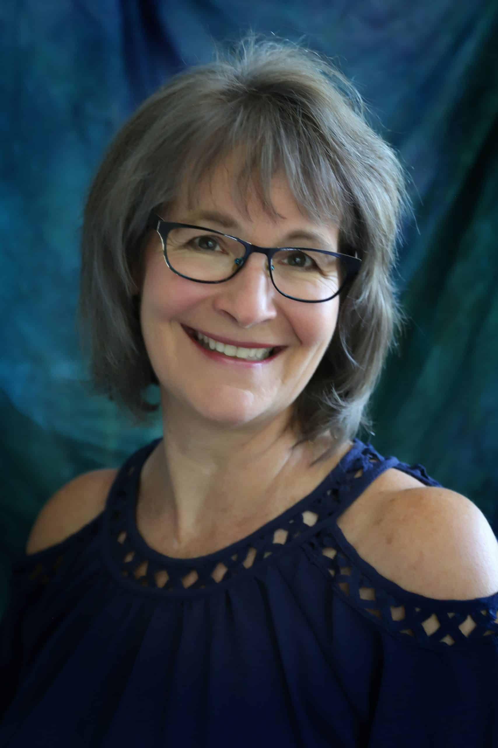 Denise Gunderson